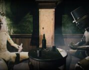 Layers of Fear 2 review (PS4)