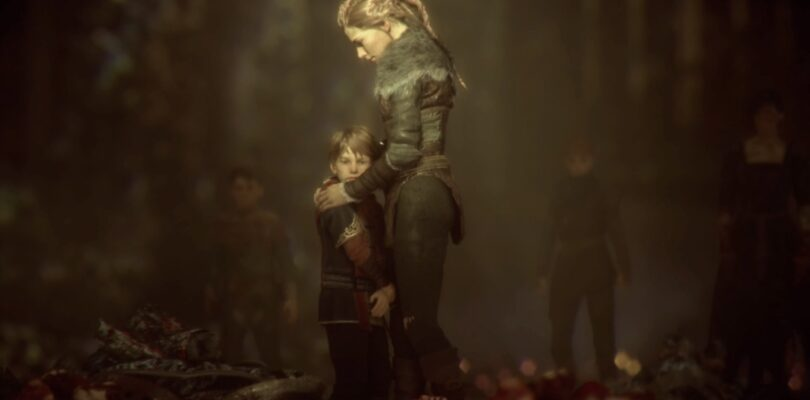 A Plague Tale – Innocence review (PS4)