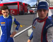 F1 2019 review (PS4)