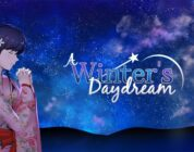 A Winters Daydream review PS4
