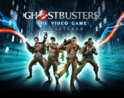 New Ghostbusters™: The Video Game Remastered Trailer