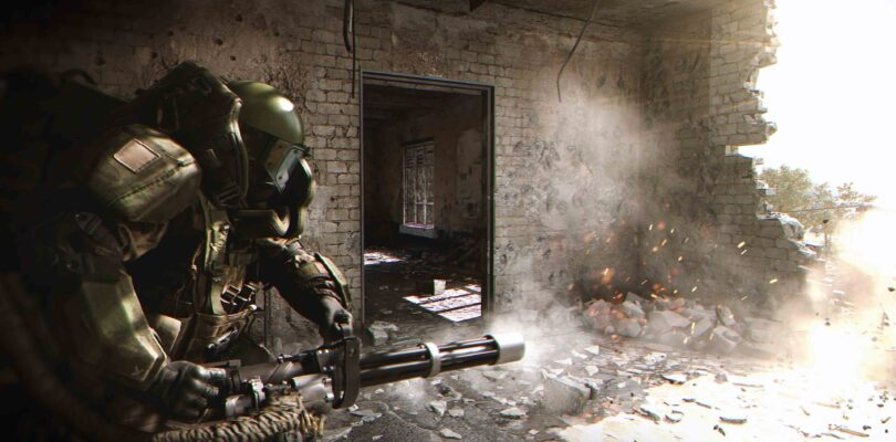 CALL OF DUTY LEAGUE REVEALS FIRST DETAILS OF 2020 COMPETITION