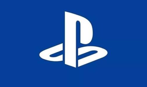 PS5 release date REVEALED: Sony confirms PS4 successor launches in 2020