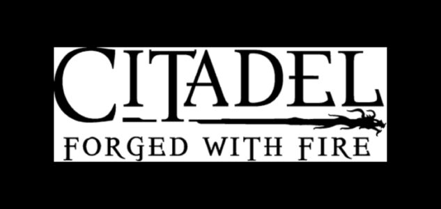 Citadel: Forged With Fire Invites You To Tame A Frickin' Dragon!