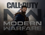 Call of Duty: Modern Warfare 2019 PS4 review