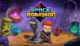 Space Robinson Review PC