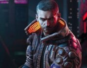 Official Cyberpunk 2077 photography contest announced!
