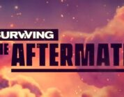 Paradox Interactive Expands its Surviving Franchise with 'Surviving the Aftermath'