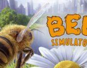 Bee Simulator PS4 Review