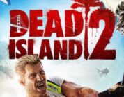 """Yes, Dead Island 2 is still alive and it's going to be a """"kick-ass zombiegame"""""""