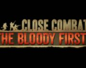 Close Combat: The Bloody First PC Review