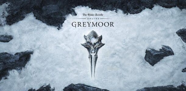 """THE ELDER SCROLLS ONLINE INTRODUCES GREYMOOR, THIS YEAR'S MASSIVE NEW CHAPTER SET IN WESTERN SKYRIM AND BLACKREACH, AND THE YEAR-LONG """"DARK HEART OF SKYRIM"""" STORYLINE"""
