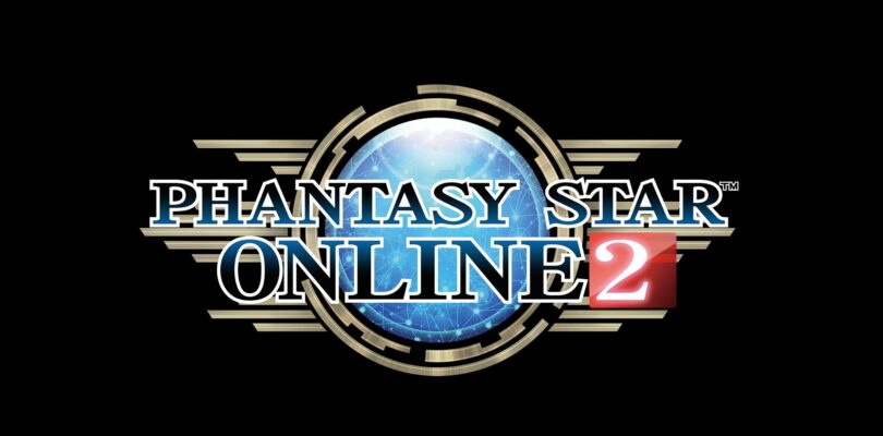 """""""Phantasy Star Online 2"""" Opens Xbox One North American Closed Beta Today"""
