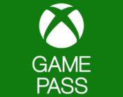 Ninja Gaiden II joins Xbox Game Pass this week with Kingdom Hearts III and more to follow