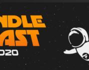 Killer Bundle 12 kicks off Fanatical's Bundle Blast 2020