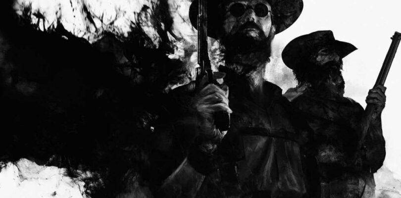 Hunt: Showdown review PS4