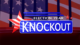 Election Year Knockout by ExceptioNULL Games launches February 14th