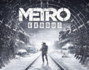 SAM'S STORY, THE SECOND MAJOR DLC EXPANSION FOR METRO EXODUS IS AVAILABLE NOW