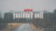 Resident Evil Netflix Series: Plot Accidentally Revealed On Netflix's Website