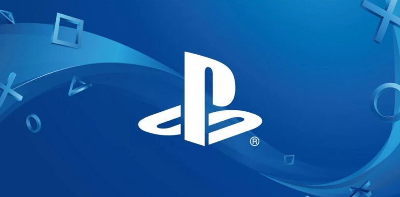 PlayStation Cancels PAX East Attendance Due To Coronavirus Concerns