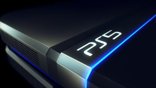 New PS5 Leak Claims to Reveal Massive New Feature