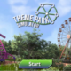 Theme Park Simulator – (Nintendo Switch Review) – A Game or an Art Project?