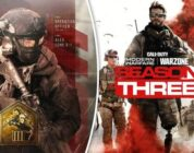 Call of Duty: Modern Warfare Season Three Is Now Live