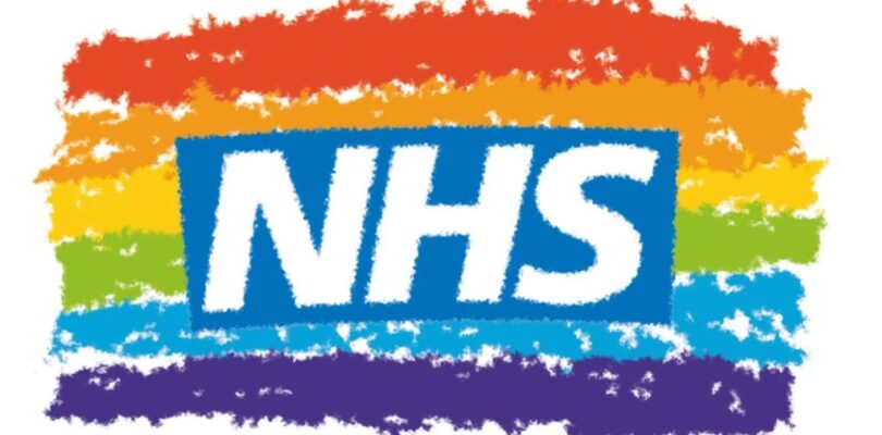 The UK games industry will give 85,000 free games to NHS workers