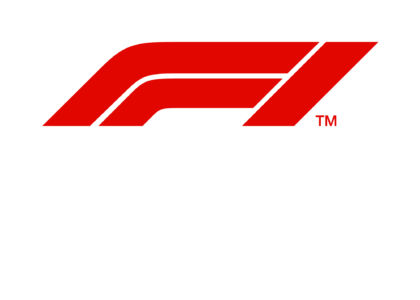 F1 2020 – Codemasters show off new gameplay trailer