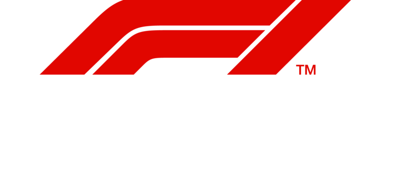 BE THE ELEVENTH TEAM ON THE GRID IN F1® 2020