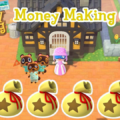 Animal Crossing: New Horizons Ultimate money making guide