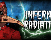 Free PC Demo of Upcoming Horror Action Game, Infernal Radiation