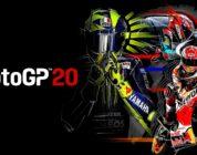 MotoGP 20 review