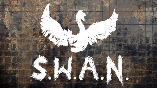 New S.W.A.N. Game video commemorates 34th anniversary of Chernobyl