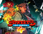 Streets of Rage 4 review – Was it worth the 25 year wait for this retro themed title?