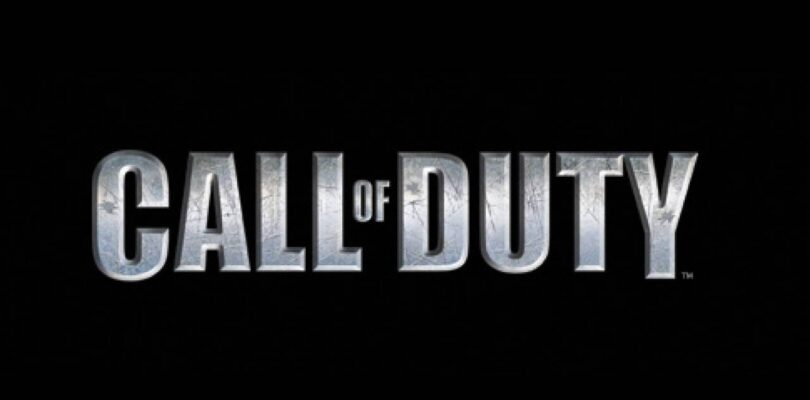 Next Call Of Duty Game Could Reportedly Be Set During Vietnam War