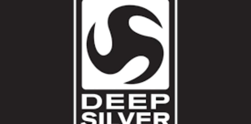 DEEP SILVER REVEALS MULTI-FORMAT INDIE GAME WINDBOUND