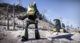 Fallout 76's new robot loves communism a bit too much for some players