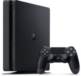 PlayStation network servers down worldwide… but not for everybody