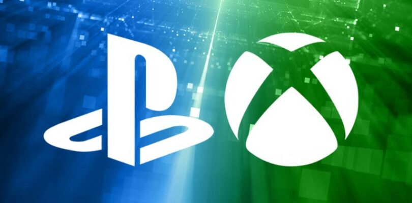 Sony Finally Seems To Turns Up the Heat in Next Gen Console Battle