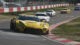 Gran Turismo 7 leaked – Possibly