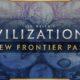 Civilization VI (2020) Review – Frontier Pass