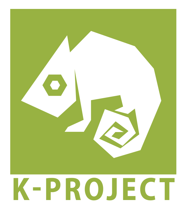 Slitherine K-Project