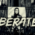 Liberated [Switch Review] Is it worth it? + Dev Q&A