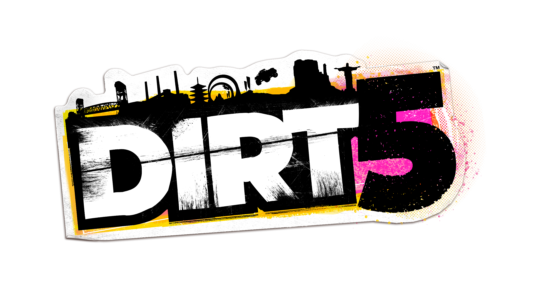 UP CLOSE AND AMPLIFIED – DIRT 5™ CAREER MODE REVEALED FEATURING STAR-STUDDED CAST