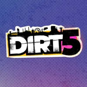 DIRT 5™ USHERS IN THE NEXT GENERATION OF RACING WITH THE ULTIMATE AMPLIFIED OFF-ROAD EXPERIENCE