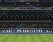 Real Madrid May Not Be Appearing In FIFA 21 If Konami Have Their Way.
