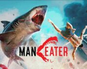 ManEater PS4 Pro Review – Just when you thought it was safe to go back in the water