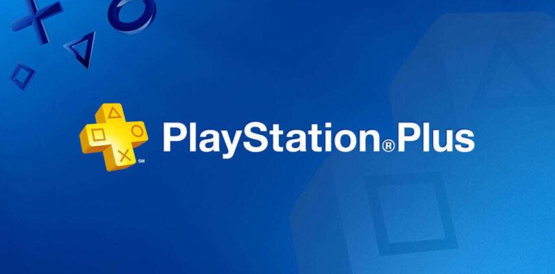 PlayStation Plus May 2020: My views