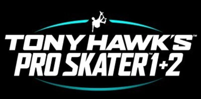 Tony Hawk's Pro Skater 1 And 2 Remastered Announced!